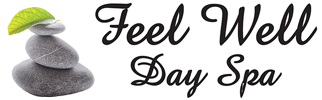 Feel Well Day Spa