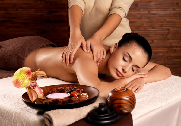 Boynton Beach Massage Therapy
